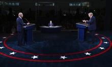 بايدن يتقدّم على ترامب... هل يمكن الوثوق بالاستطلاعات؟