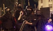 الأردن: حملة اعتقالات كبيرة تطال أفراد العصابات