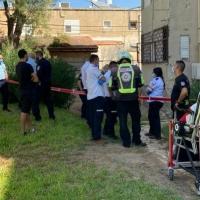 مقتل امرأتين في حيفا وبئر السبع واعتقال زوجيهما