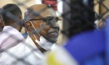 السودان: 3 خيارات لمحاكمة متهمي دارفور