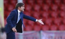 الإنتر يسعى لإبرام صفقة تبادلية مع ريال مدريد