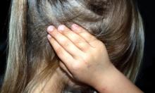 تقرير: ارتفاع حاد بالتوجه لتلقي علاج نفسي بظل كورونا