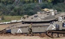 """عدوة الروتين إلى """"غلاف غزة"""" بعد فوضى النفق المزعوم"""