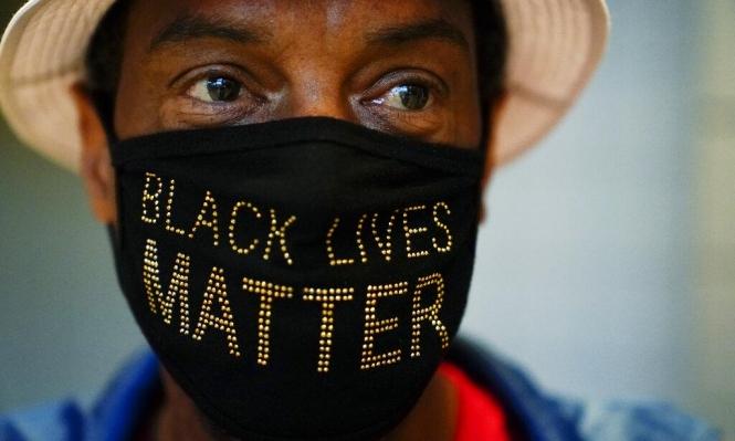 """المتاحف توضح موقفها بشأن """"الظلم العنصري"""" ضدّ السود.. لكن متأخرًا"""