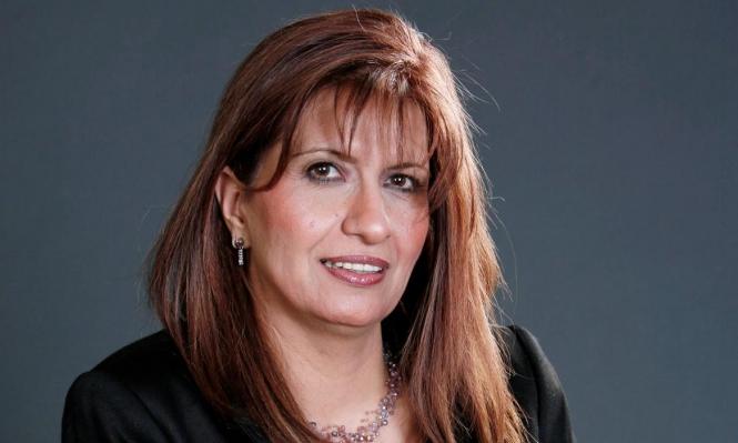 نادرة شلهوب كيفوركيان: ذهاب عبير إلى المدرسة فعل مقاوم | حوار
