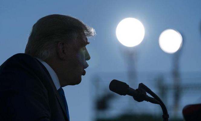 """""""سياسات ترامب التجارية حققت مكاسب قليلة للاقتصاد وأخلّت بالتحالفات"""""""
