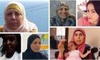 جرائم قتل النساء: 13 ضحية عربية منذ مطلع العام