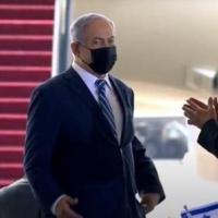 الإمارات تطلب سفارة بتل أبيب؛ نتنياهو: التحالف لا يبقى على الورق
