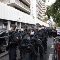 """بذريعة مكافحة """"الكراهية"""": فرنسا تواصل الاعتقالات وتستهدف 51 جمعية إسلامية"""