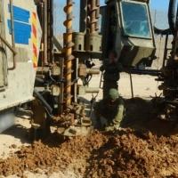 الاحتلال يدعي اكتشاف نفق هجومي جنوبي قطاع غزة