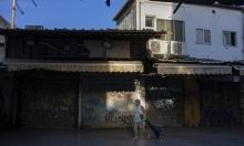 إسرائيل تتحسب من خفض تصنيفها الائتماني