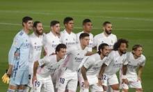 لاعبو الريال يتخذون موقفا مغايرا عن لاعبي برشلونة