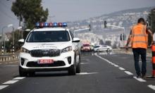يافا: اعتقال مشتبهين بجريمة قتل مسن من اللد