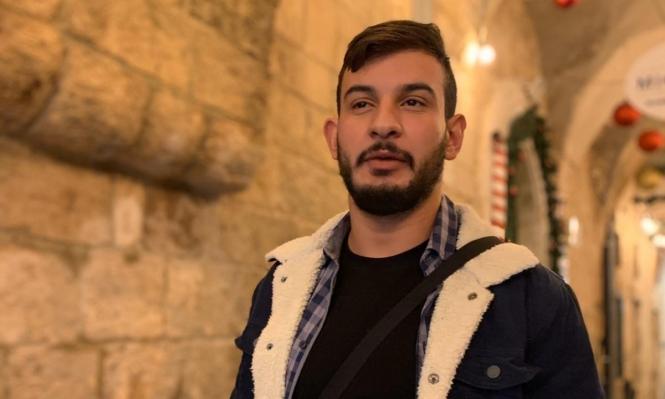اعتقال يوسف إبراهيم: تحريض كبير يعكس عنصرية أكبر