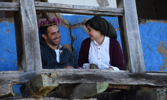 """انطلاق مهرجان """"أيام فلسطين السينمائية"""" الدولي"""