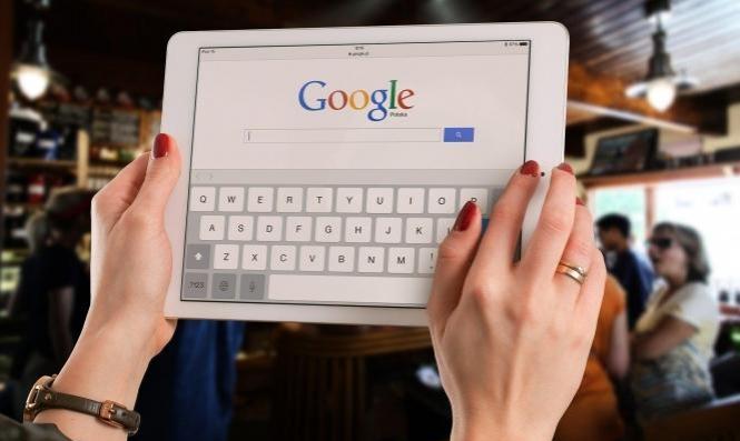 """السطات الأميركية ترفع دعوى ضد """"جوجل"""" بتهمة الهيمنة"""