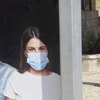الصحة الإسرائيلية: 1165 إصابة بكورونا ومشاورات لمواصلة تخفيف الإغلاق