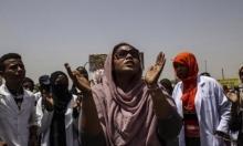 السودان: دعوات للتظاهر والجيش يقطع الطرقات
