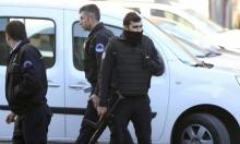 تركيا تتهم الأسطل بالتجسس لصالح الإمارات وتكشف تفاصيل جديدة