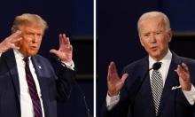 دبلوماسيتان ورئيس مرتقب واحد.. هل يصلح بايدن ما أفسده ترامب؟