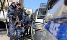 مقتل امرأة في قرية النبي إلياس شرق قلقيلية
