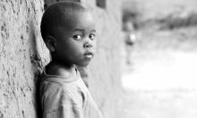 دراسة: وفاة 476 ألف طفل بسبب تلوث الهواء عام 2019