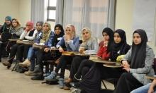 الاقتصاد العربي.. تحديات وتحولات ما بعد هبة القدس والأقصى