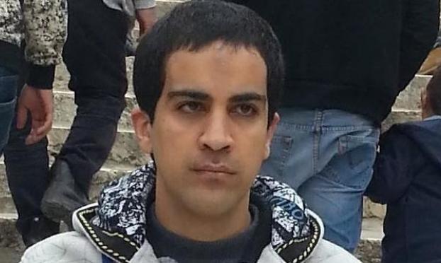 """""""ماحاش"""" يدرس اتهام الشرطي قاتل الحلاق بـ""""التهور"""""""