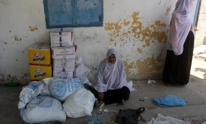 تقرير إسرائيلي: تمديد المنحة القطرية لغزة حتى نهاية 2021