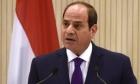 السلطات المصرية أعدمت 49 شخصا خلال 10 أيام