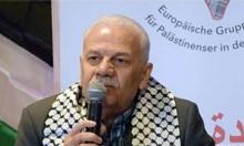 """""""الجبهة الشعبية"""": الاحتلال يهدف لإيقاف النشاطات الطلابية الداعمة للقضية الفلسطينية"""