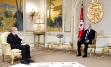 مساعدات فرنسيّة إلى تونس للحد من كورونا