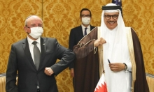 اتفاق طيران إسرائيلي - بحريني: 19 رحلة أسبوعية منتظمة