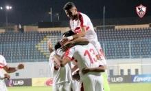 تأجيل إياب نصف نهائي دوري أبطال إفريقيا بين الزمالك والرجاء