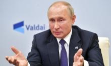 عقوبات أوروبيّة على ضباط كبار في المخابرات الروسيّة