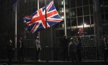 """دعوى قضائية فلسطينية ضد بريطانيا بسبب الانتداب و""""وعد بلفور"""""""