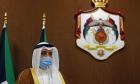 الكويت تسحب سفيرها في مصر بسبب تصريحات