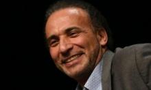 للمرة الخامسة: اتهام الباحث طارق رمضان بالاغتصاب