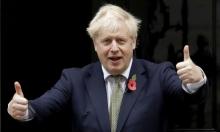 """بريطانيا تسعى لإبرام اتفاق التجارة الحرة مع الاتحاد الأوروبي بـ""""أسرع وقت ممكن"""""""