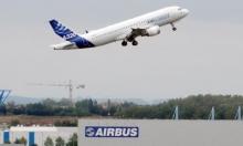 """رغم استمرار تفشي كورونا: """"إيرباص"""" تحافظ على إنتاج الطائرات"""