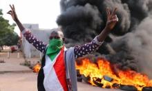 سودانيون يتظاهرون رفضا للتطبيع... مسؤول حكوميّ: مرهون بتشكيل البرلمان