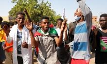 البنك الدولي ومانحون يدعمون السودان بـ370 مليون دولار
