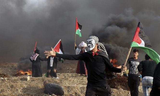 تقرير: إسرائيل تريد تهدئة بغزة بمعزل عن تبادل أسرى
