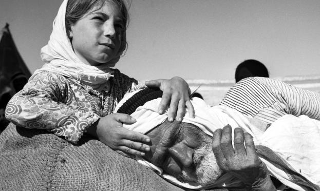 إيلان بابيه: من التطهير العرقي إلى الدولة الواحدة