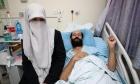 مؤسسة فلسطينية: العليا الإسرائيلية تلغي قرار نقل الأسير الأخرس