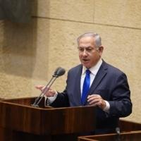 تقديرات إسرائيلية: لا مزيد من اتفاقيات التطبيع قبل الانتخابات الأميركية