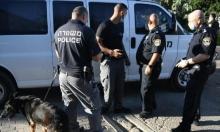 مقتل شاب في مقيبلة وإصابة متوسطة في رهط