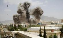 الحوثيون يطلقون 3 مسيرات على السعودية؛ التحالف: أسقطنا واحدة