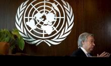 فشلت في حل القضيّة الفلسطينيّة ومنع الإرهاب: دعوات دوليّة لإصلاح الأمم المتحدة