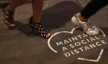 أميركا: استئناف تجارب لقاحين مضادين لكورونا